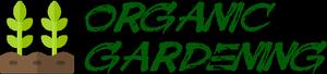 Learnorganicgardening.com
